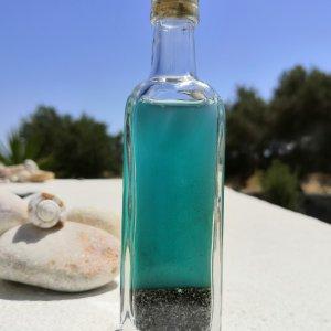 Elixir des sirènes 2 - Profondeur des océans - Elixirs de sagesse