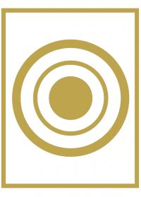 Oracle des Nordiens - Le Bouclier - Elixirs de sagesse