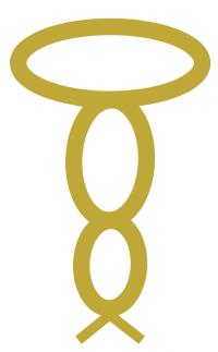 Oracle des Nordiens - La Fin - Elixirs de sagesse