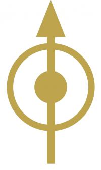 Oracle des Nordiens - La Guérison - Elixirs de sagesse