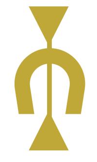 Oracle des Nordiens - L'Aimant Envers - Elixirs de sagesse