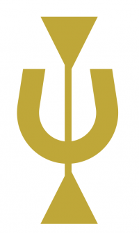 Oracle des Nordiens - L'Aimant - Elixirs de sagesse