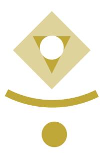 Oracle des Nordiens - La Voyante Envers - Elixirs de sagesse