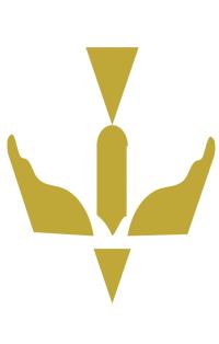 Oracle des Nordiens - Le Corbeau Envers - Elixirs de sagesse
