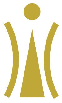 Oracle des Nordiens - Le Juste - Elixirs de sagesse