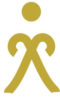 Oracle des Nordiens - La Maison - Elixirs de sagesse