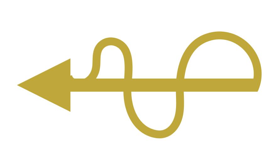 Oracle des Nordiens - Le Temps - Elixirs de sagesse