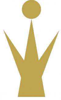 Oracle des Nordiens - La Voie - Elixirs de sagesse