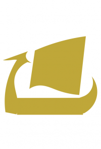 Oracle des Nordiens - Le Voyage - Elixirs de sagesse