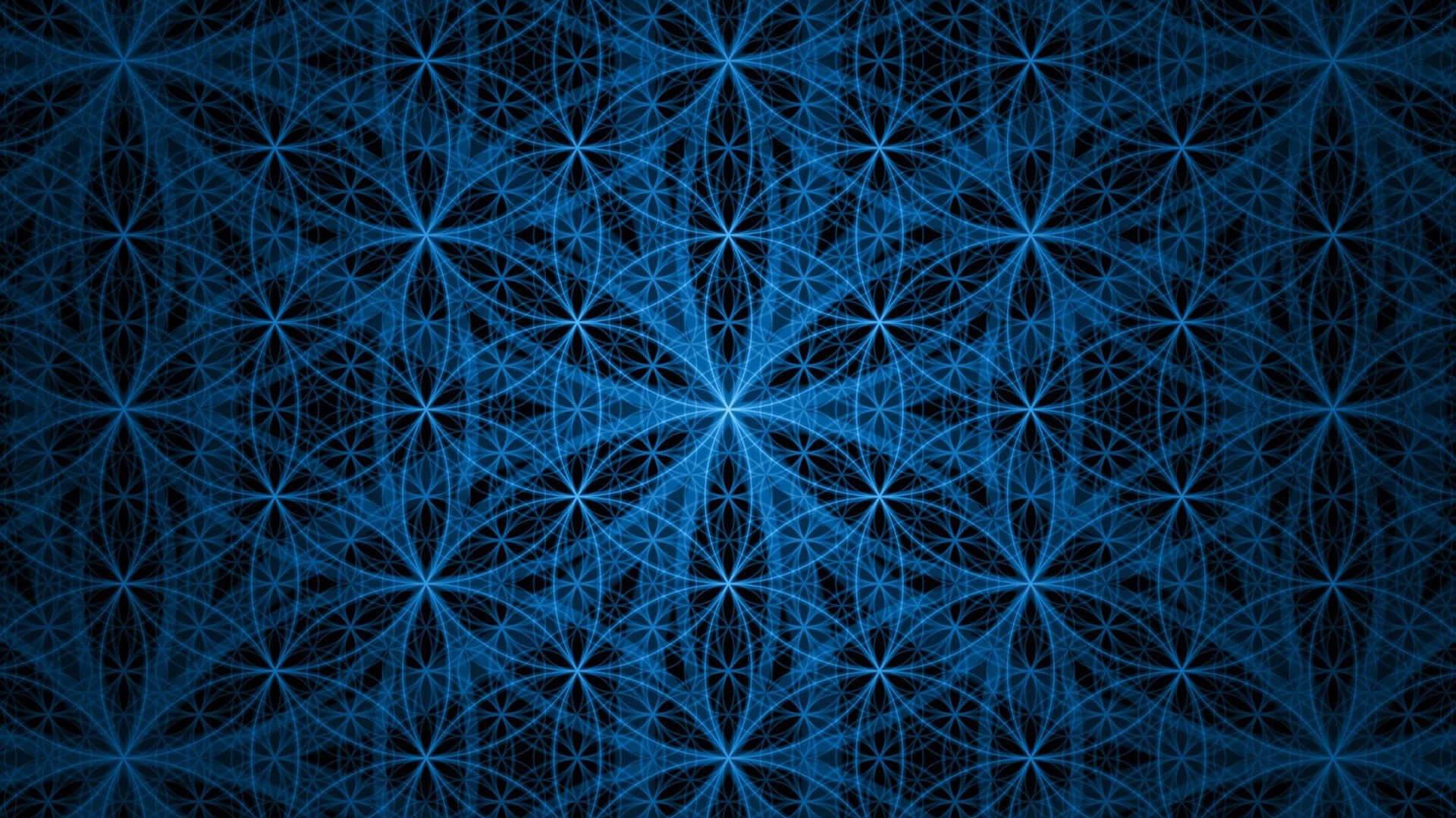 La géométrie parfaite est celle de votre cœur